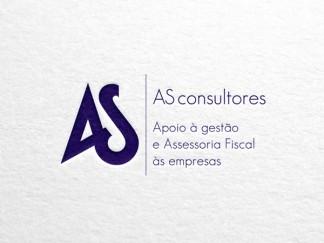 AS_logo_pq