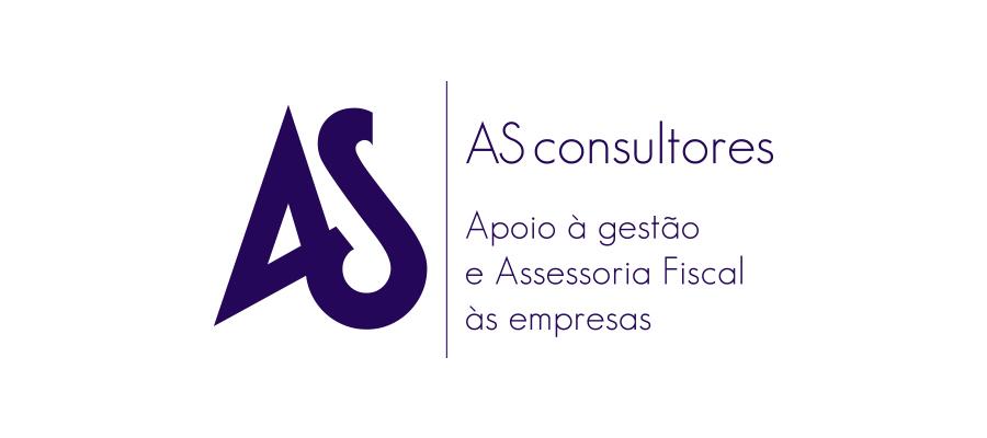logo_exp