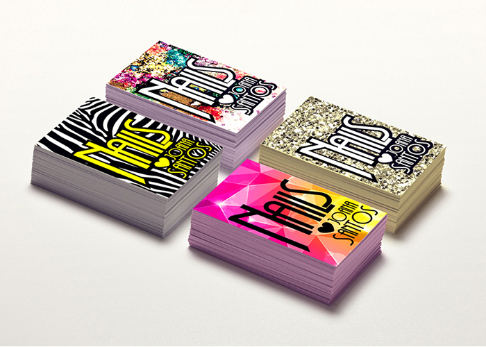 nails_cards