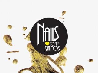 nails_pq