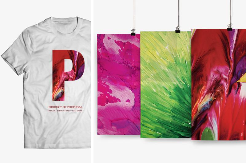 tshirt_cartazes_P
