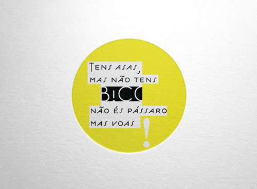 bico10