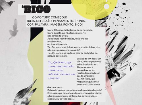 bico5