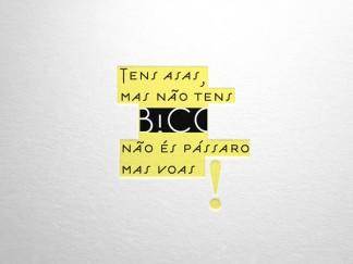 bico_pq