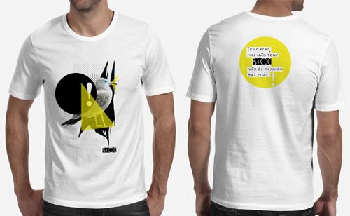 bico_tshirts
