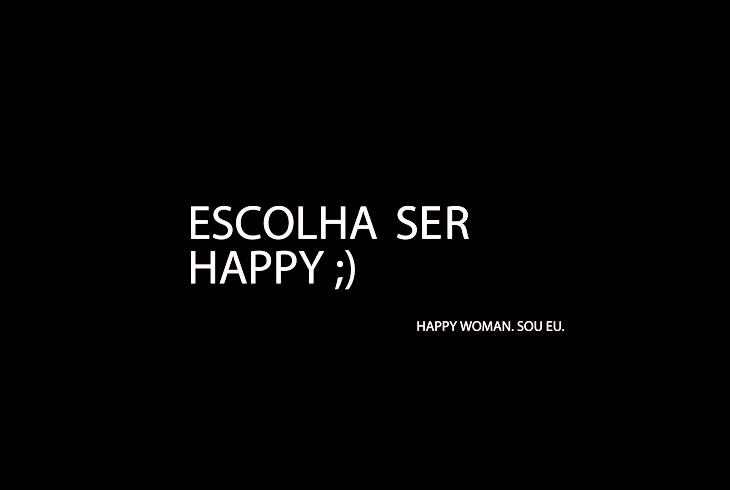 happy_7
