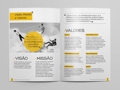manual_acolhimento10