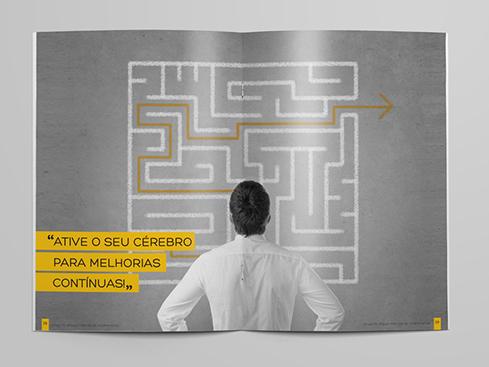 manual_acolhimento13