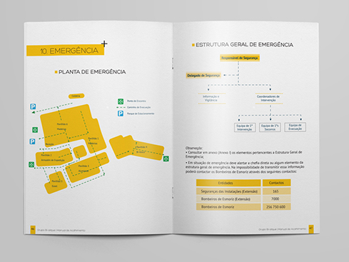 manual_acolhimento15