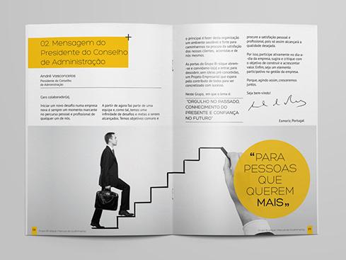 manual_acolhimento5