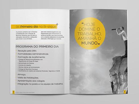 manual_acolhimento9
