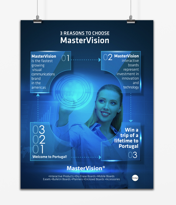 mastervision1