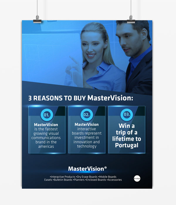 mastervision3
