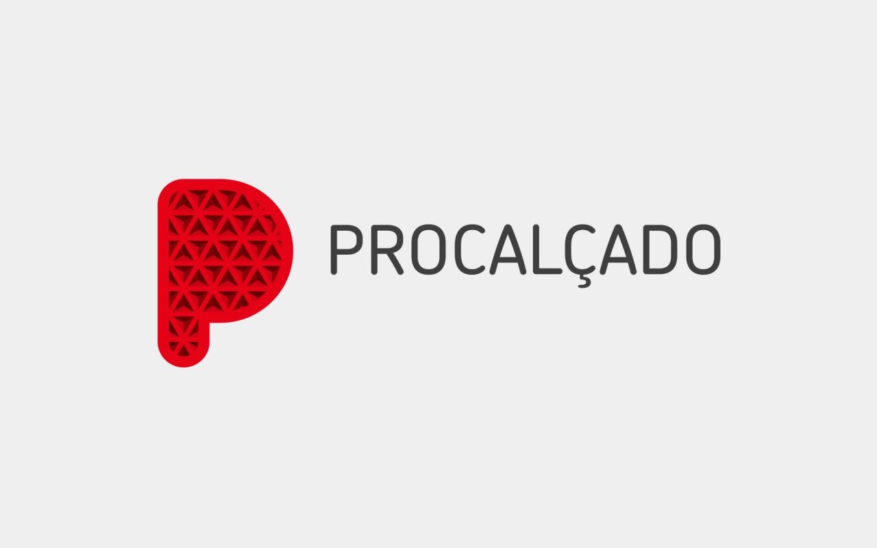 procalcado