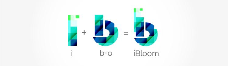 logo2_ibloom