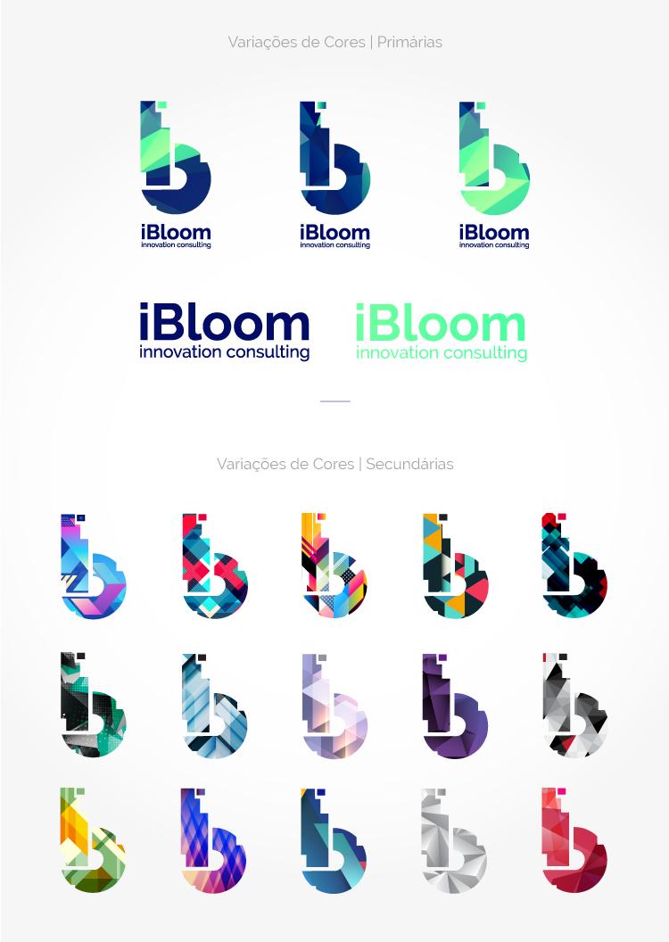 logo3_ibloom