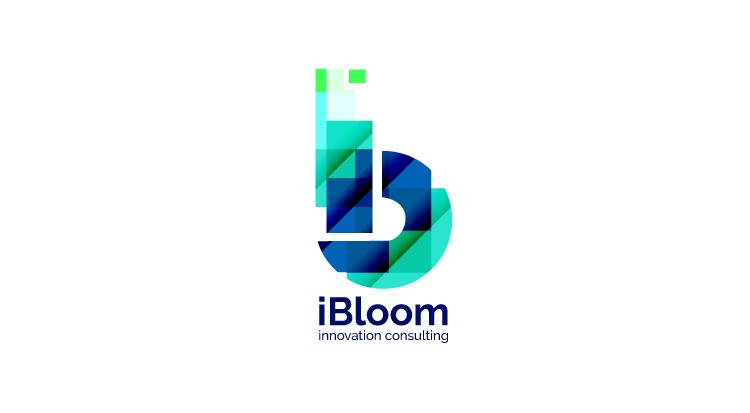 logo_ibloom